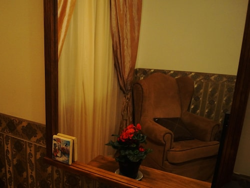 Boutique Troy Hotel, Nesebar