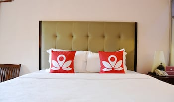 W Home Cikatomas - Guestroom  - #0