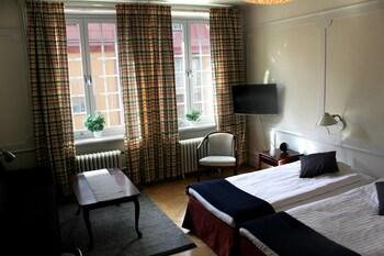 Hotel Emma - Guestroom  - #0