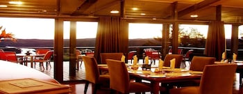 Sirius Lodge - Dining  - #0