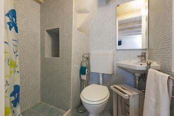 Casetta del Tufo - Bathroom  - #0