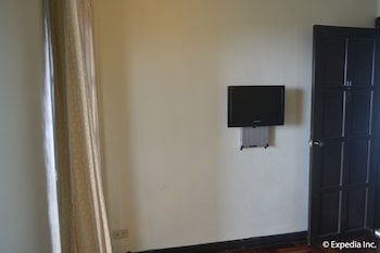 TAGAYTAY ECONO HOTEL In-Room Amenity