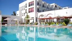 La Playa Hôtel Club