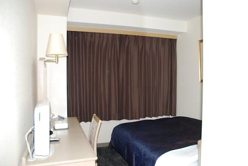 . Albert Hotel Akita