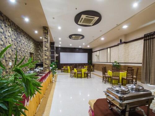OYO 1903 Hotel Paras Inn, Jodhpur