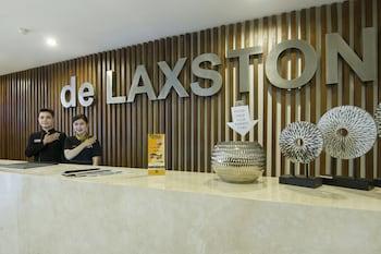 Hotel - De LAXSTON Hotel by Quin's