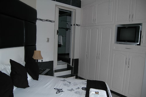 Bon a Vie B and B and Self Catering, Buffalo City