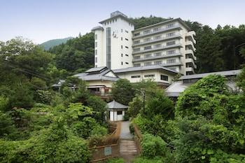 ホテル大滝
