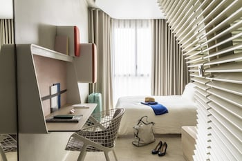 Hotel - OKKO Hotels Paris Rueil -Malmaison
