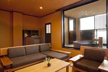 Hotel - Atami Onsen Yuyado Ichibanchi