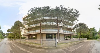 Residence Pineta Verde - Featured Image  - #0