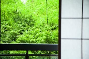 Hisuinoyado Reimei - Guestroom View  - #0