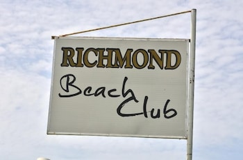 Ocho Rios Villa at Coolshade IV - Beach  - #0