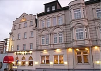 Hotel - Hotel Krone