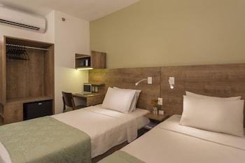 Sleep Inn Vitoria