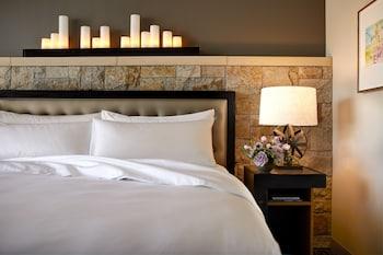 納帕射手飯店 Archer Hotel Napa
