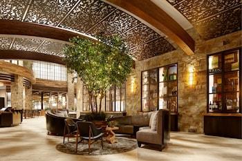 Hotel - Archer Hotel Napa