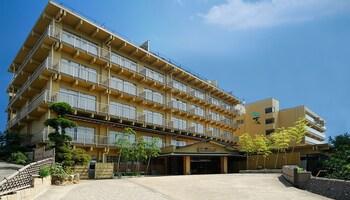 Hotel - Tenku Kaiyu no Yado Suehiro