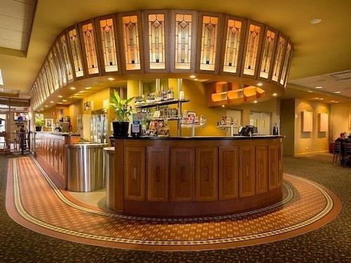 Royal Hotel Springwood, Blue Mountains