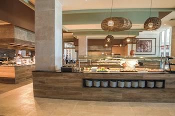 Hotel Riu Sri Lanka - All Inclusive - Buffet  - #0