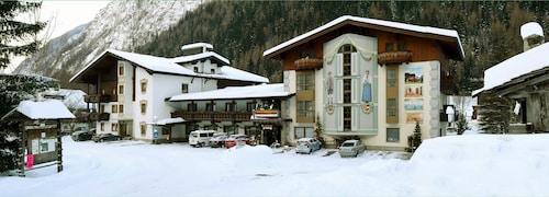 Hotel Kärntnerhof, Spittal an der Drau