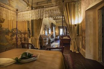 托馬西宮飯店