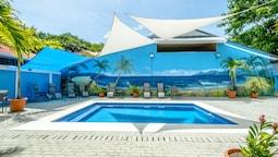 Hotel Playa Samara