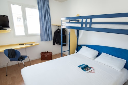 __{offers.Best_flights}__ ibis budget Béziers Centre Palais Congrès