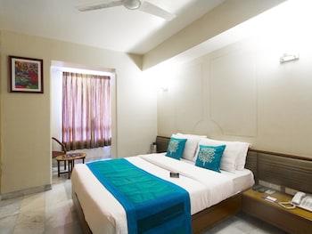 Hotel - OYO 1249 Hotel Ashray International