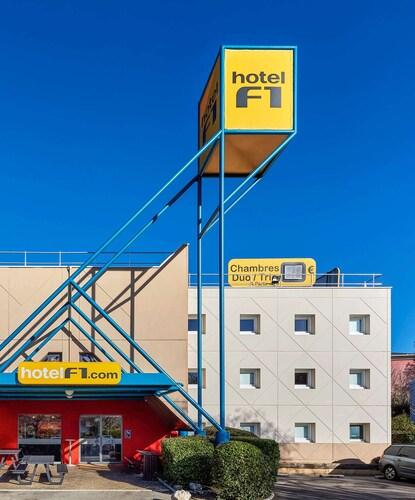__{offers.Best_flights}__ hotelF1 Marseille