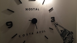 Hostal Costa Azul