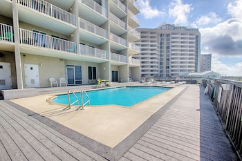 Hotel - Perdido Skye by Wyndham Vacation Rentals