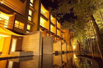 Hotel - Kinnotake Tonosawa - Adult Only
