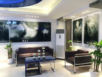 アイコン ホテル ティモッグ