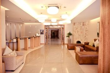 アフリカノス カントリー エステート