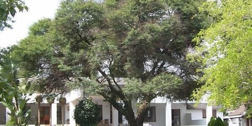 Heatherdale Guest House, City of Tshwane