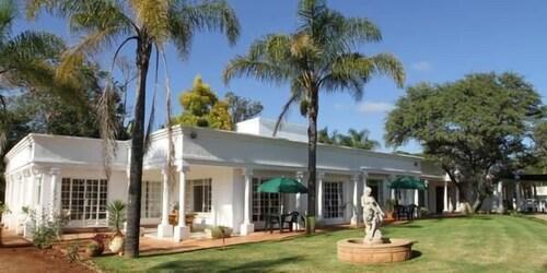 Heatherdale Guest House, City of Tshwane