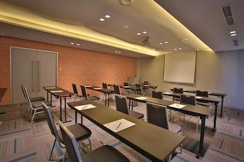 B HOTEL QUEZON CITY Meeting Facility