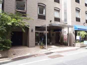 Hotel - Kazusaya Hotel