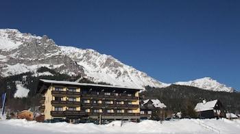 Hotel - Ferienhotel Knollhof