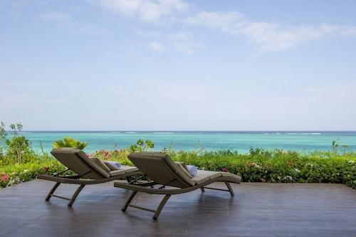 Zawadi Hotel Zanzibar - All Inclusive, Kati