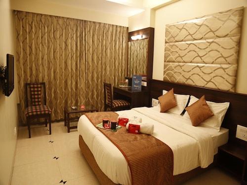 OYO 2726 Hotel Elegant, Kolhapur