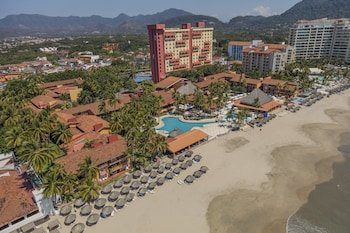 Hotel - Holiday Inn Resort Ixtapa All Inclusive