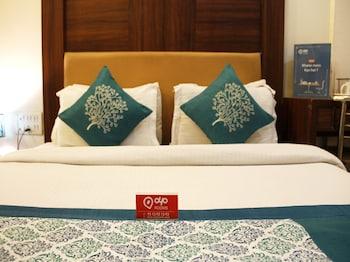 Hotel - OYO 2373 Hotel D inn