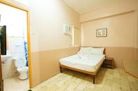 GV HOTEL TAGBILARAN