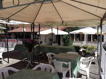 Hotel - Il Rondanino Hotel Ristorante