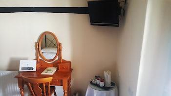 Bower House Inn - Guestroom  - #0