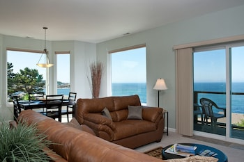 Keystone Vacation Rentals-Ocean View Condos
