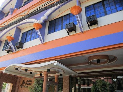 Golden Stallion Suites, Cagayan de Oro City