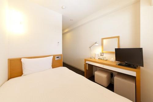 7days hotel, Kōchi